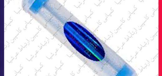 زمان تعویض فیلتر اکسیژن ساز در دستگاه تصفیه آب خانگی پیور واتر