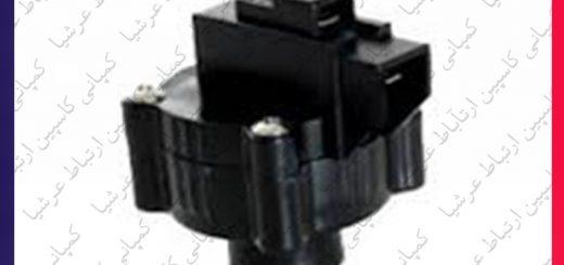 سوئیچ فشار پایین دستگاه تصفیه آب پیور واتر